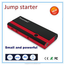 bulk buy from china power bank jump starter