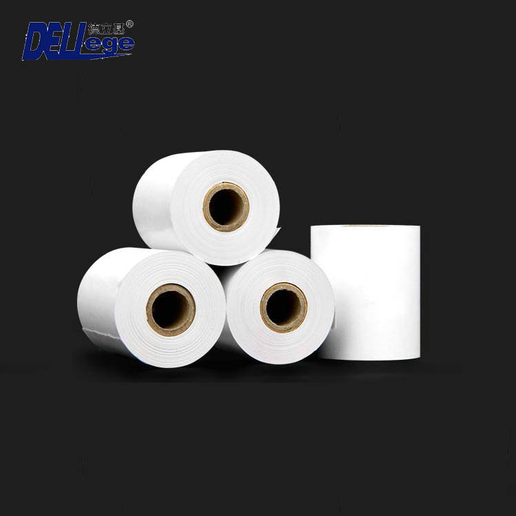 Professional Manufacture Cheap Atm Receipt Thermal Paper