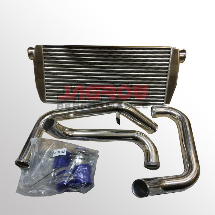 Asciende perno en kit de tubería <span class=keywords><strong>intercooler</strong></span> para NissanSkyline R32 HNR32 HCR32 GTS-T Turbo