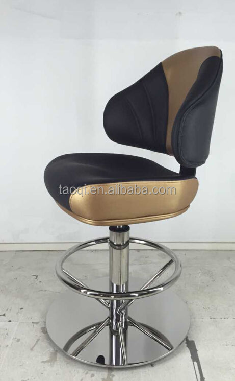 Modern quality casino chairs/gaming chairs K123