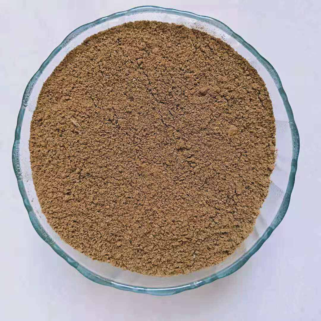Fish Meal 65% For Animal Fodder