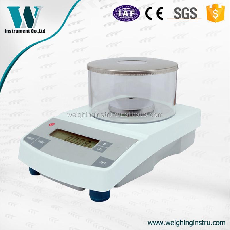 Съемный цифровой стоя человека весы