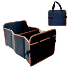 Storage Bags For Clothes Storage Bag Travel Storage Bag Organiser