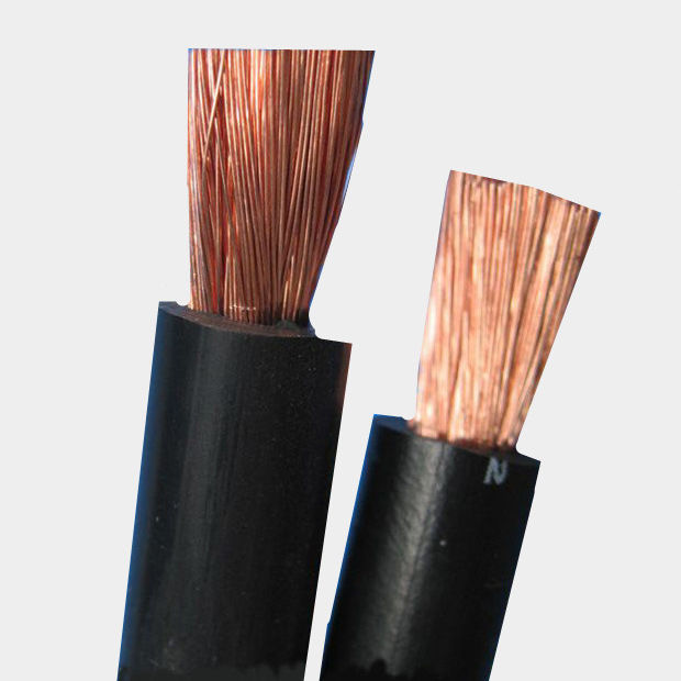 flexible copper cable and PVC flexible electric cable wire and strand cable for sale 2.5mm2