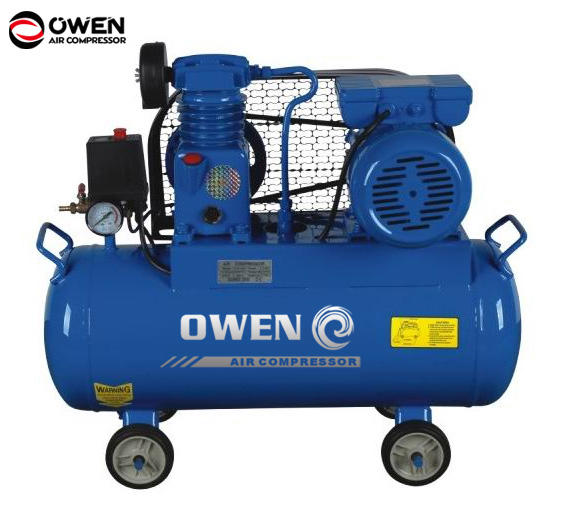 Direct Driver 1HP Air Compressor