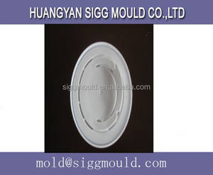 silicone cap mould injection mould