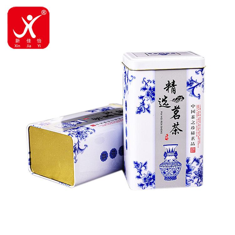 Китайские сигареты с чаем купить лицензия на оптовую торговлю табачными изделиями стоимость