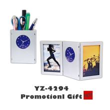 Yingzi customized logo cheap promotion amazing gifts