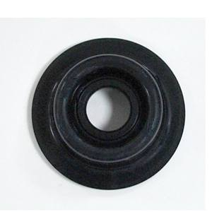 Wholesale NBR Rubber Sealing Products