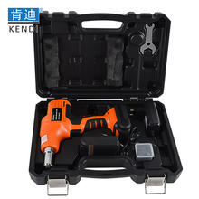 14.4V Cordless Riveter Battery Rivet Gun
