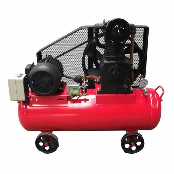5HP 4KW (High) 저 (quality 피스톤 air compressor