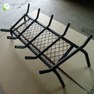 Steel Fireplace Grate Steel Fireplace Grate Suppliers And