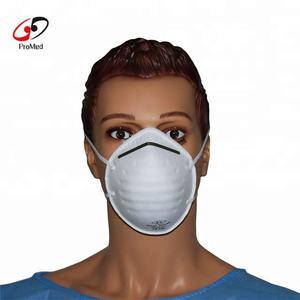 3m medica mask