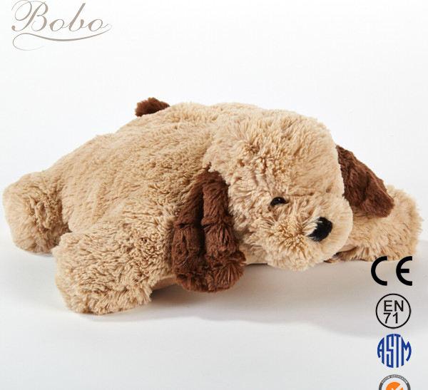 <span class=keywords><strong>плюш</strong></span>а милый дизайн мультфильм ёивотного секса мягкая игрушка собака