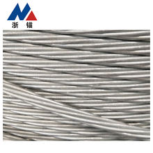 Low Price Galvanized Pc Strand Wire Specifications