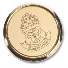 Cheap custom souvenir gold plated tungsten coin for sale