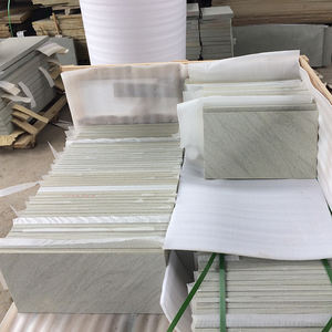 white sandstone for wall decoration sandstone slabs for sales