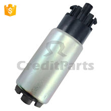 Auto Spare Parts 23221-50100 Japan Car High Quality 12V Fuel Pumps