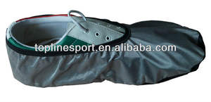 Tessuto 600D Bowling shoes covers NSP-102