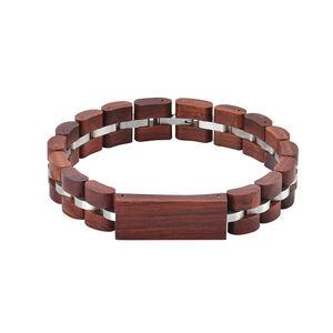 Wood Bracelet Suppliers