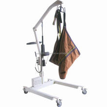 MCT-XY-87 Electric Patient Lifting Rechargeable Device