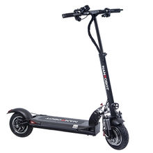 Eu Us Warehouse d5+2.0 high quality mobility  Electric Scooter Stock