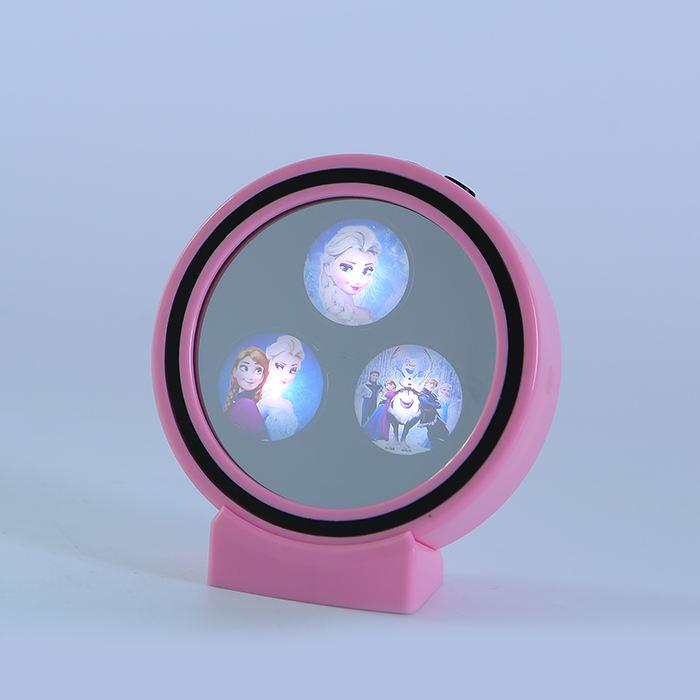 제조 업체 도매 마이크로 USB 충전 포트 무선 스피커 마이크로 자리 제품 시계 아로마 디퓨저