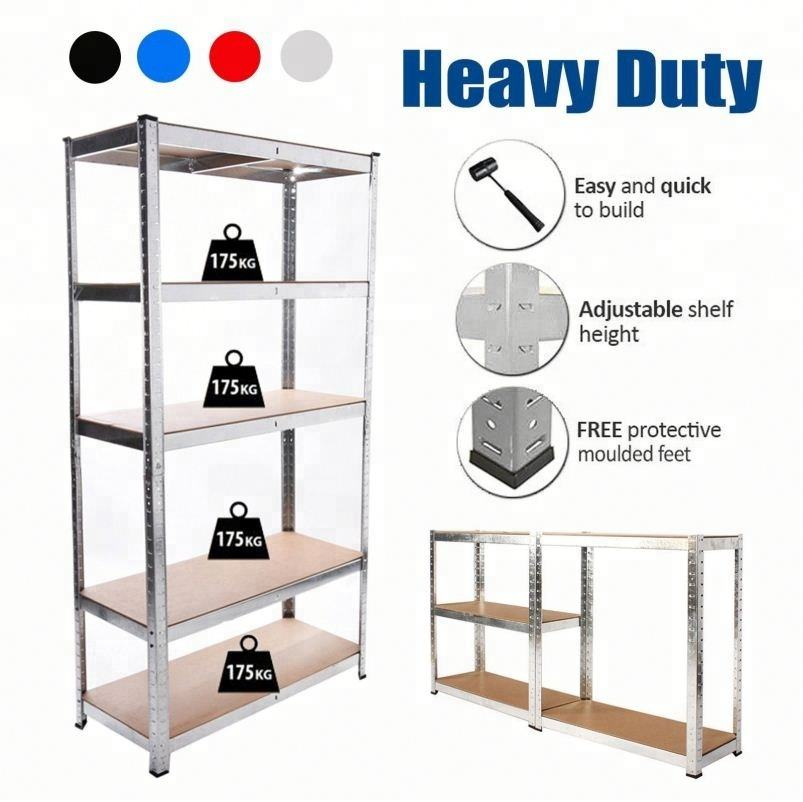 Steel Storage Racks For Sale Industrial Cantilever Racks Shelf Rack Wholesale Heavy Duty