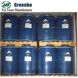 Certified Factory Greenbo Supply High Quality CAS: 2303-17-5 Triallate