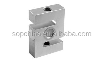 High S Type Load Cell