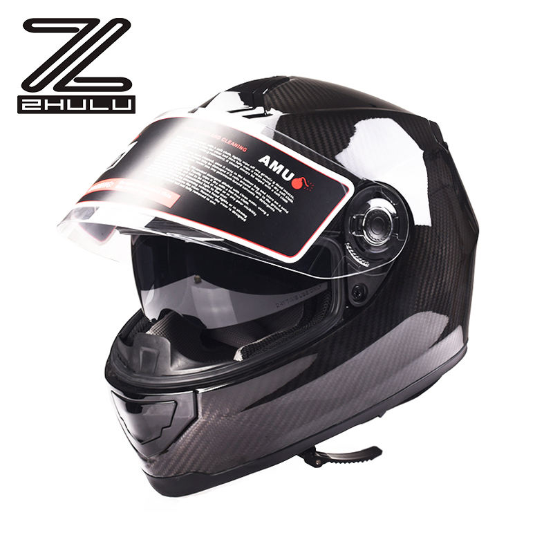 High Quality Wholesale Custom Cheap price full face helmet for motorcycle