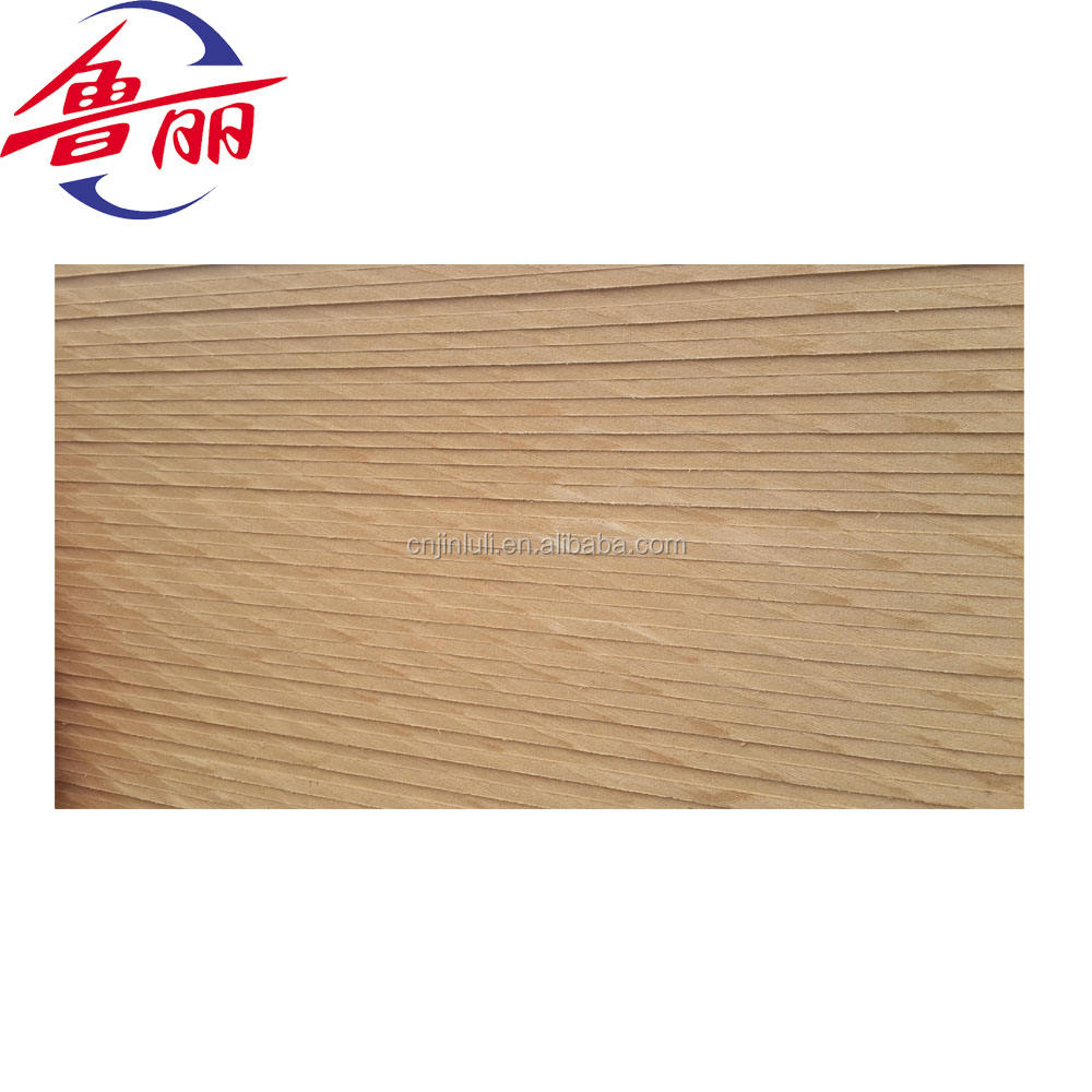 wholesale luli hot sale cheap bangladesh melamine mdf board price