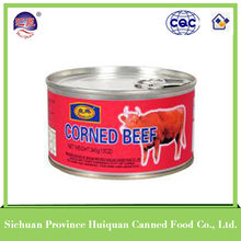 Hot sell 2015 new products canned beef stew