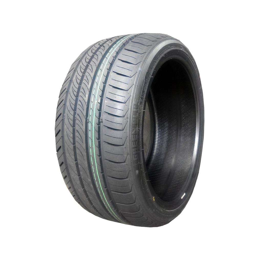 Kumho technology tires korea for sale