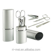 beauty equipment manicure pedicure set Wholesale