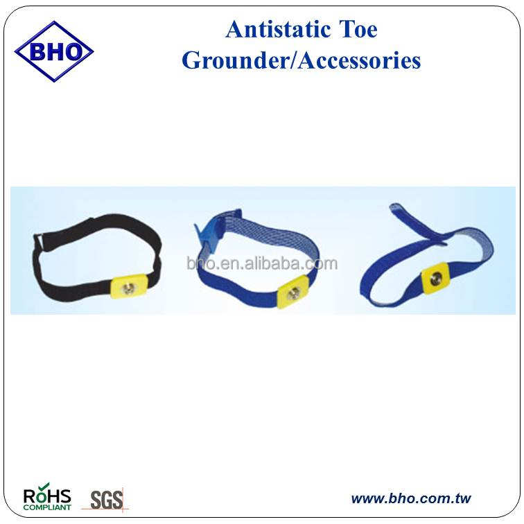 BW-101 Fasten band esd polsband