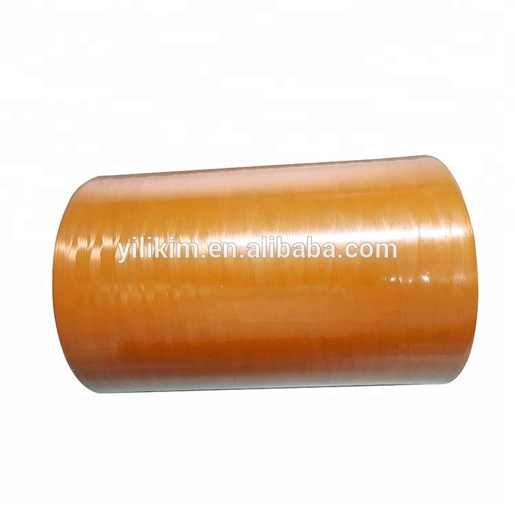 200D Colored UHMWPE Yarn