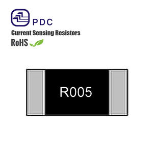 Pack of 5 SMC3K70CA-M3//57 AEC-Q101 TRANSZORB SMC3K Series DO-214AB RoHS Compliant: Yes Bidirectional TVS Transient Voltage Suppressor SMC3K70CA-M3//57 70 V