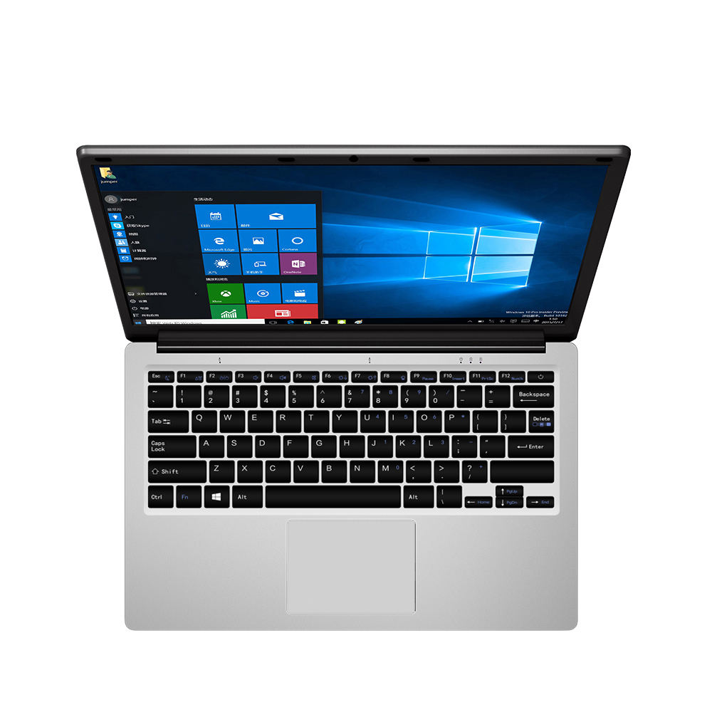 Retail Sales Chinese factory YEPO 15.6 inch Celeron Laptop computer 6GB RAM with Win10 license Notebook computer not used laptop