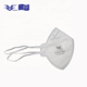 2019 New NIOSH N95 dust mask without valve N95 face mask
