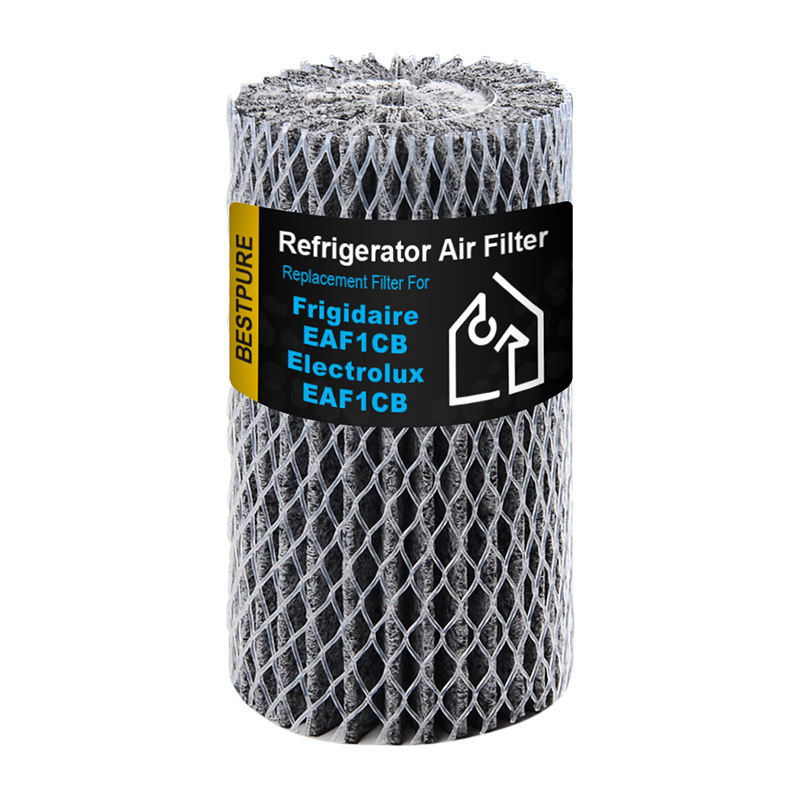 홈 use carbon air compressor cartridge filters 교체 냉장고 air filter 대 한 EAF1CB