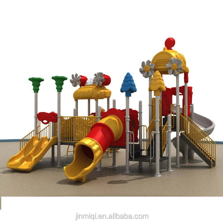 Park Playground Design Amusement Park Design Children Play Equipment Kids Outdoor Playground