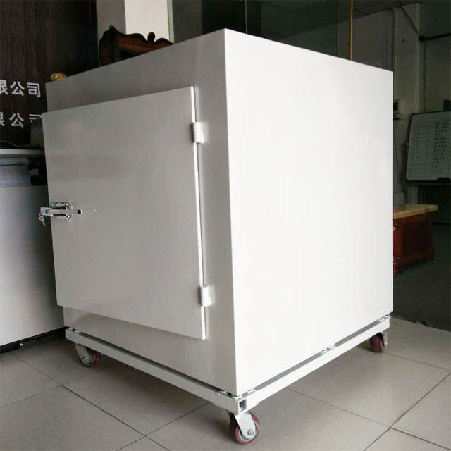 insonorizadas chamber insulation cabinet noise cancelling box