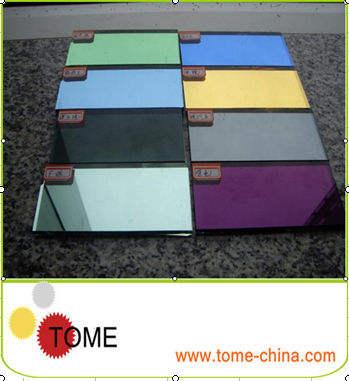 зеркало акриловый лист для домашнего украшения гуанчёоу