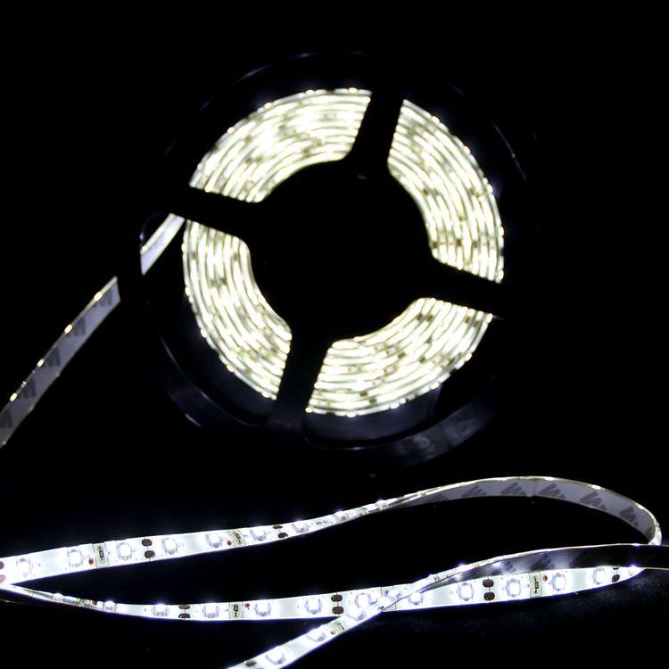 LED <span class=keywords><strong>ocultar</strong></span> Luz de tira impermeable