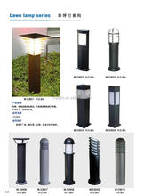 Outdoor Good Quality LED Lawn Light
