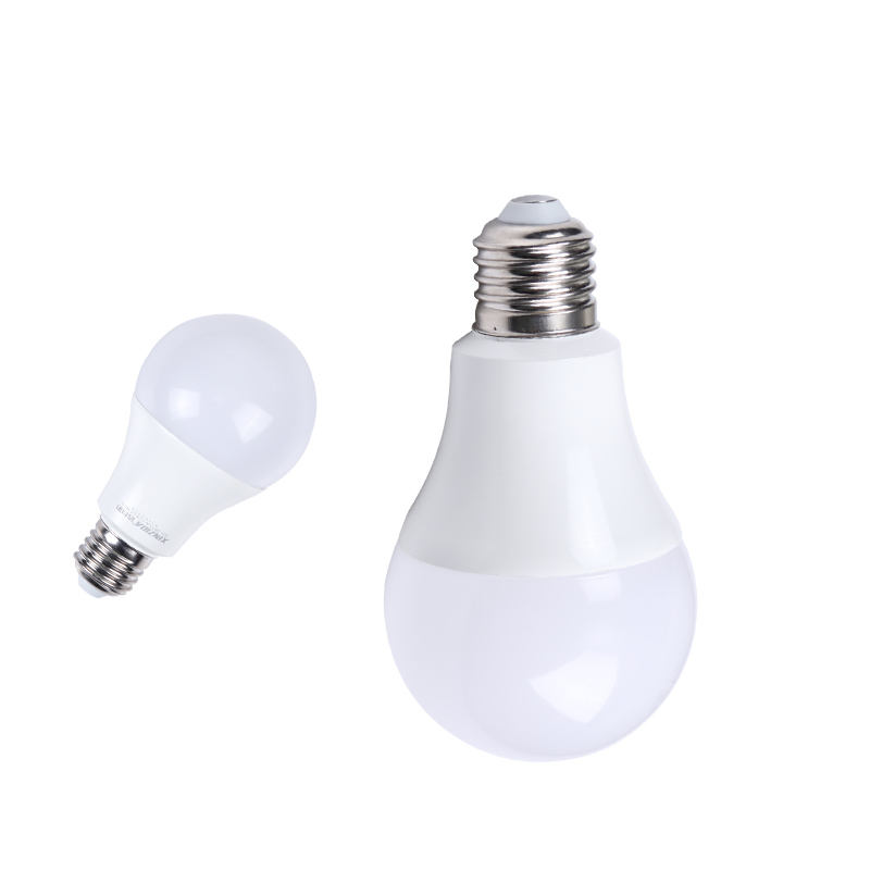 Productie Aluminium + Pc Warm Wit 6500 K 9 W <span class=keywords><strong>E14</strong></span> 10 W 3 W 4 W 5 W E11 smart Yls Hoge Lumen 2 W Gloeilamp 12 V 220 V <span class=keywords><strong>Lamp</strong></span> G4 Led