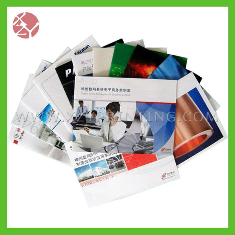 <span class=keywords><strong>brochura</strong></span>