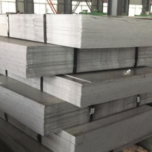 310 stainless steel price per ton for foodstuff, biology, petroleum, nuclear energy medical equipment