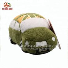 Kids plush car toys for sale